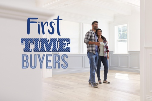 First Time Home Buyer Hawaii Requirements