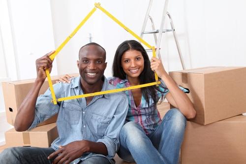 Hawaii FHA Loan Limits and Requirements