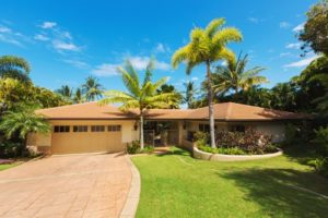 Home Loan Hawaii