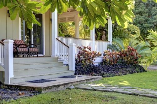 Mortgage Credit Certificate Hawaii